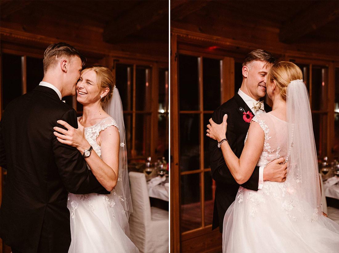 destination-wedding-photographer-tirol-innsbruck-11