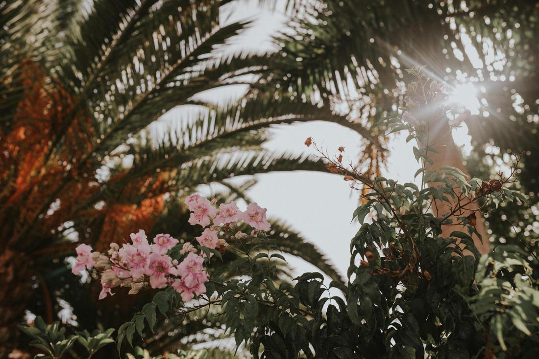 photography_ss_grancanaria_095