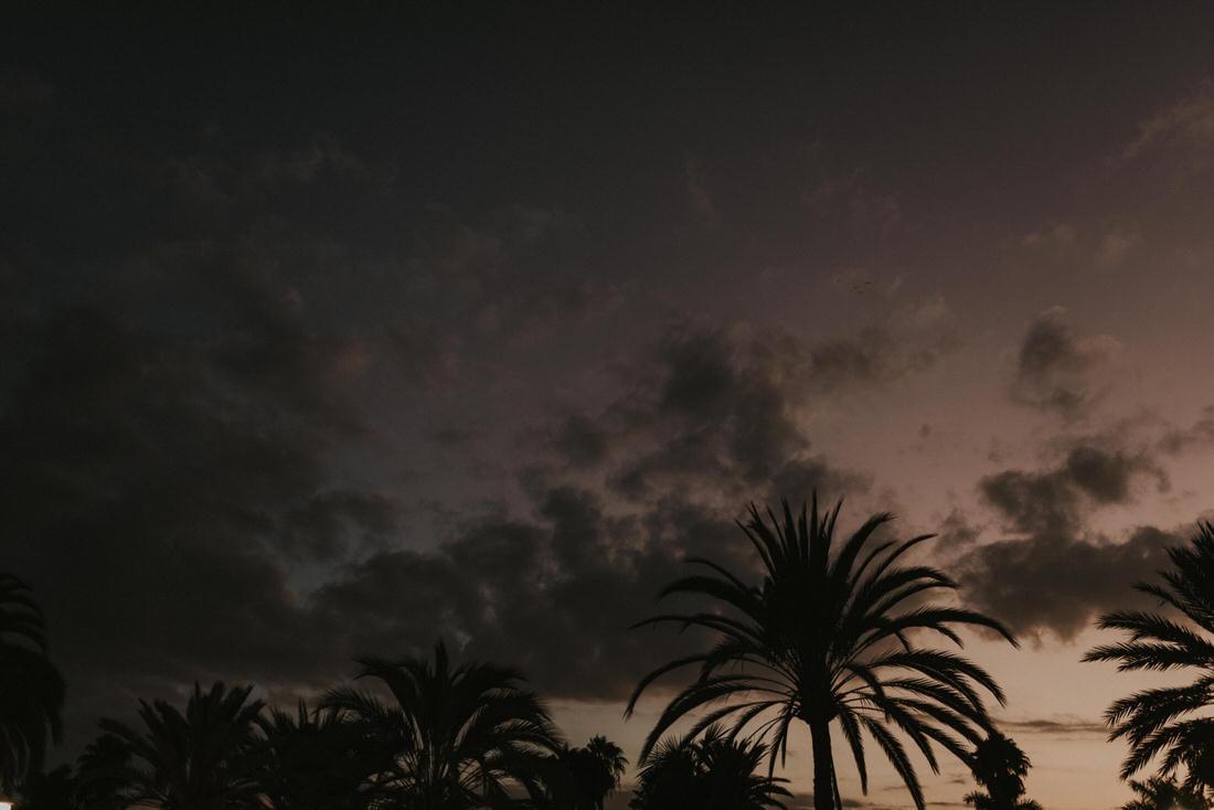 photography_ss_grancanaria_223