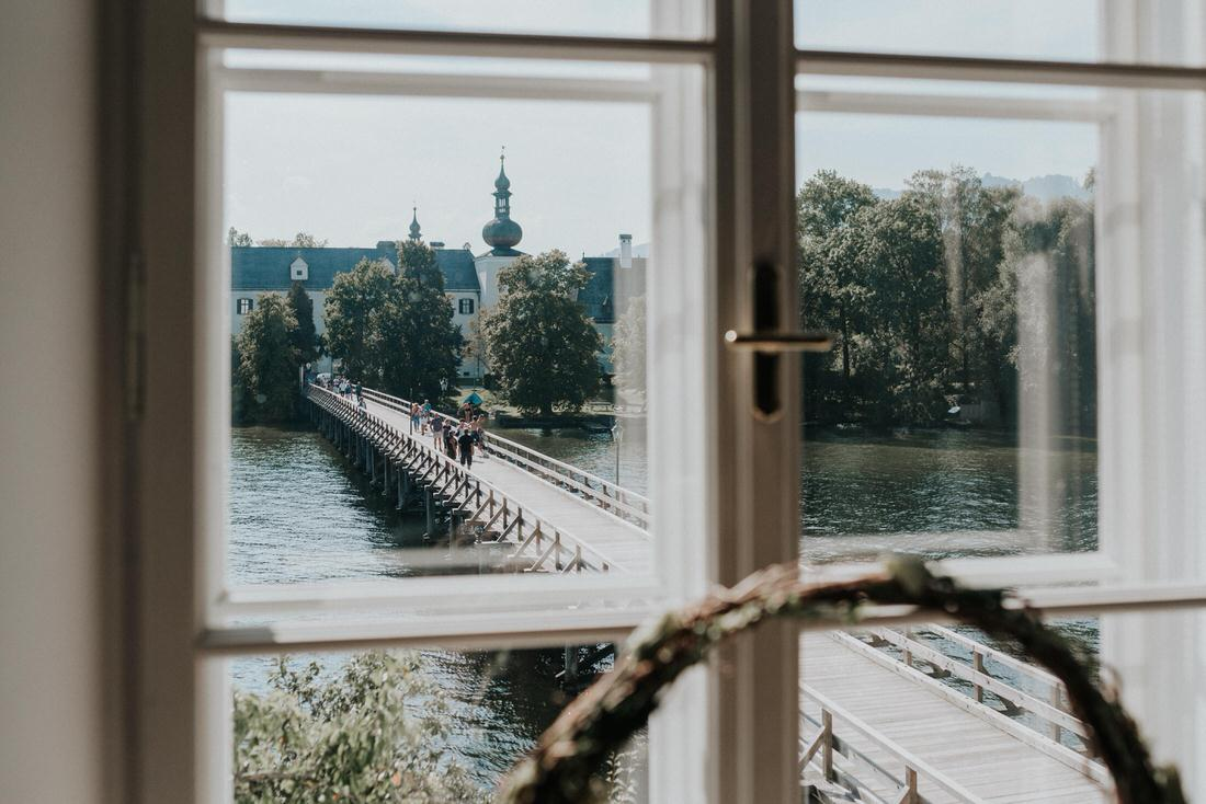 photography_ss_kerstinkent_0487
