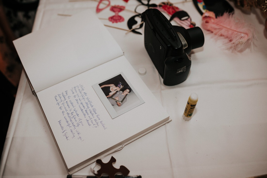 photography_ss_kerstinkent_1054