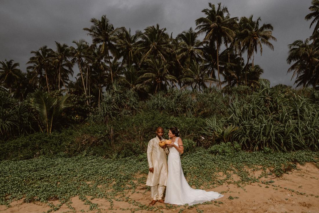 PhotographyS&S_Amelia&Lloyd_ (246 von 116)