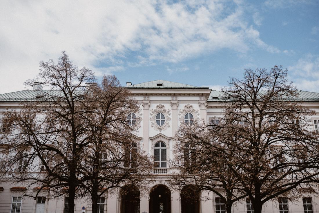 PhotographyS&S_Hochzeitsfotograf_Salzburg_Mirabell_Tina-and-Henrik_ (1 von 296)
