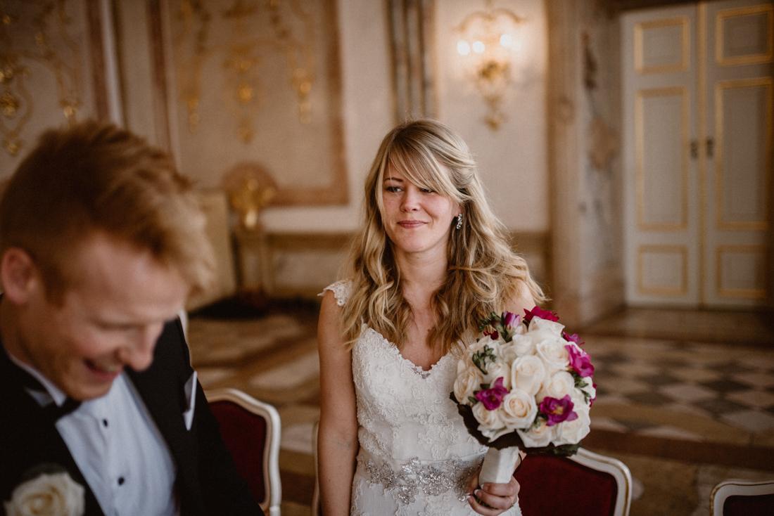 PhotographyS&S_Hochzeitsfotograf_Salzburg_Mirabell_Tina-and-Henrik_ (101 von 296)