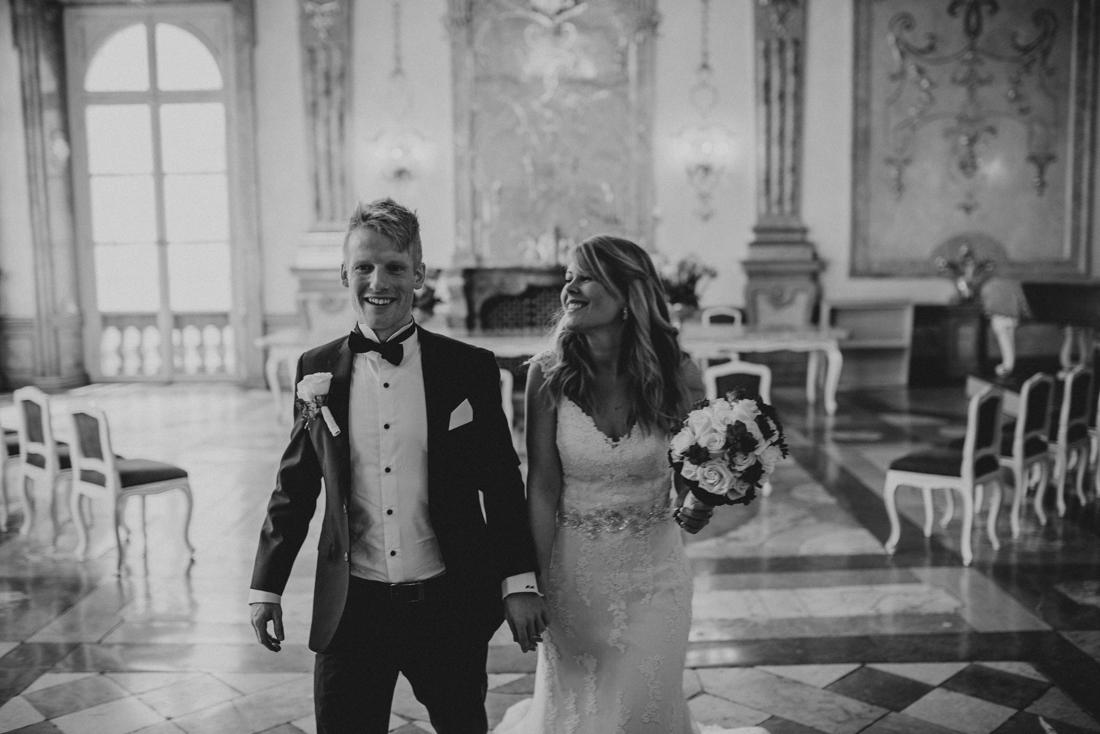 PhotographyS&S_Hochzeitsfotograf_Salzburg_Mirabell_Tina-and-Henrik_ (110 von 296)