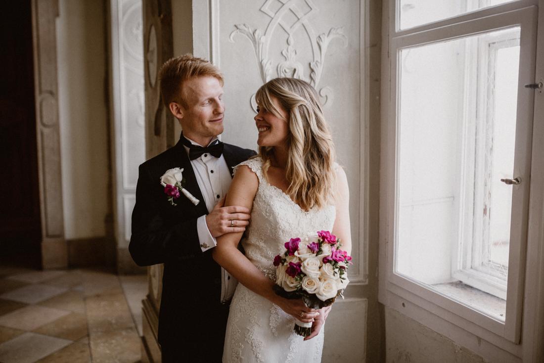 PhotographyS&S_Hochzeitsfotograf_Salzburg_Mirabell_Tina-and-Henrik_ (123 von 296)
