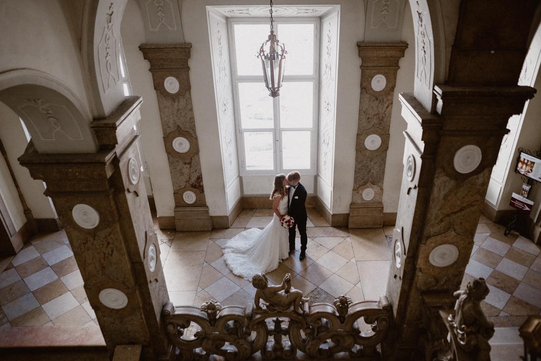 PhotographyS&S_Hochzeitsfotograf_Salzburg_Mirabell_Tina-and-Henrik_ (126 von 296)
