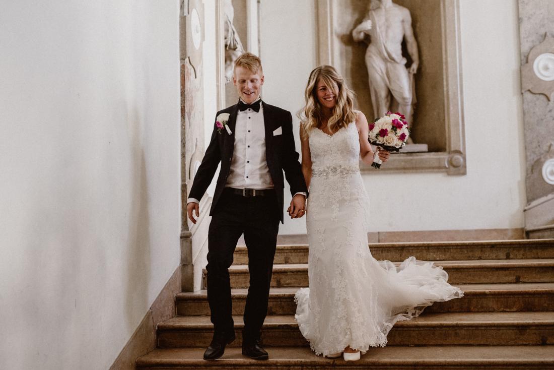 PhotographyS&S_Hochzeitsfotograf_Salzburg_Mirabell_Tina-and-Henrik_ (130 von 296)