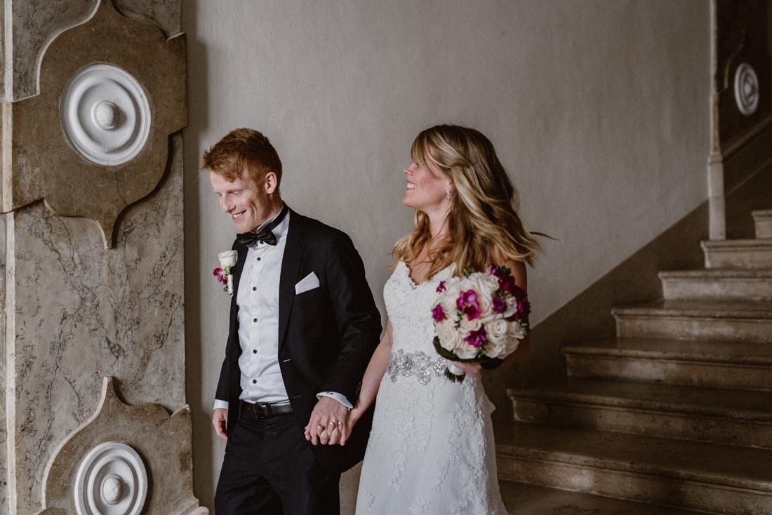 PhotographyS&S_Hochzeitsfotograf_Salzburg_Mirabell_Tina-and-Henrik_ (132 von 296)