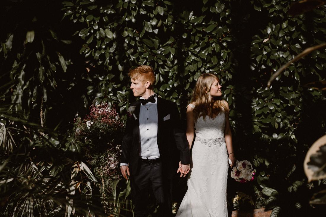 PhotographyS&S_Hochzeitsfotograf_Salzburg_Mirabell_Tina-and-Henrik_ (166 von 296)