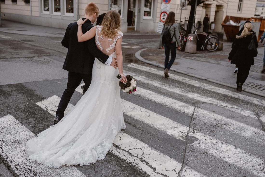 PhotographyS&S_Hochzeitsfotograf_Salzburg_Mirabell_Tina-and-Henrik_ (184 von 296)
