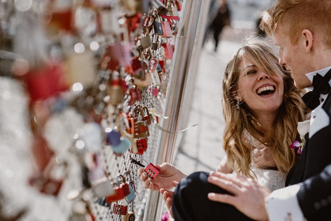PhotographyS&S_Hochzeitsfotograf_Salzburg_Mirabell_Tina-and-Henrik_ (197 von 296)