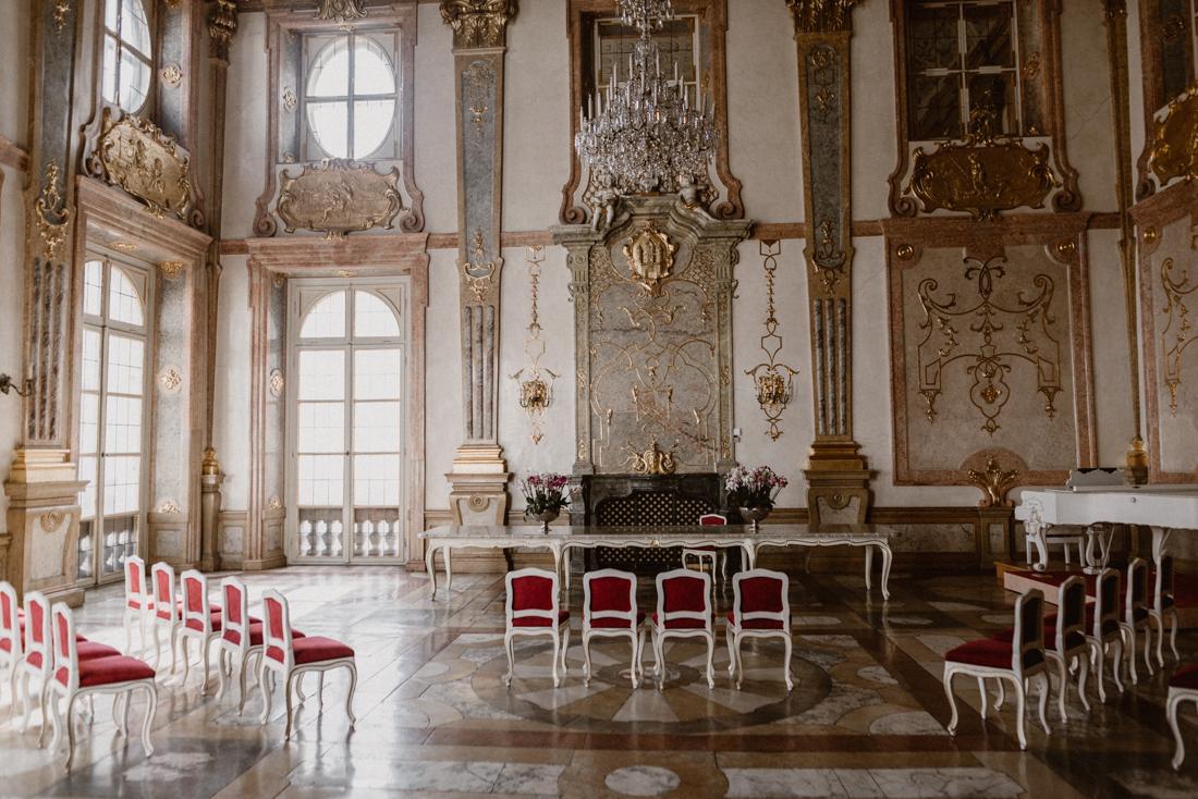 PhotographyS&S_Hochzeitsfotograf_Salzburg_Mirabell_Tina-and-Henrik_ (20 von 296)