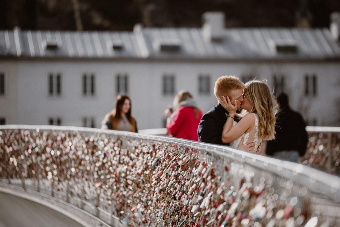 PhotographyS&S_Hochzeitsfotograf_Salzburg_Mirabell_Tina-and-Henrik_ (206 von 296)