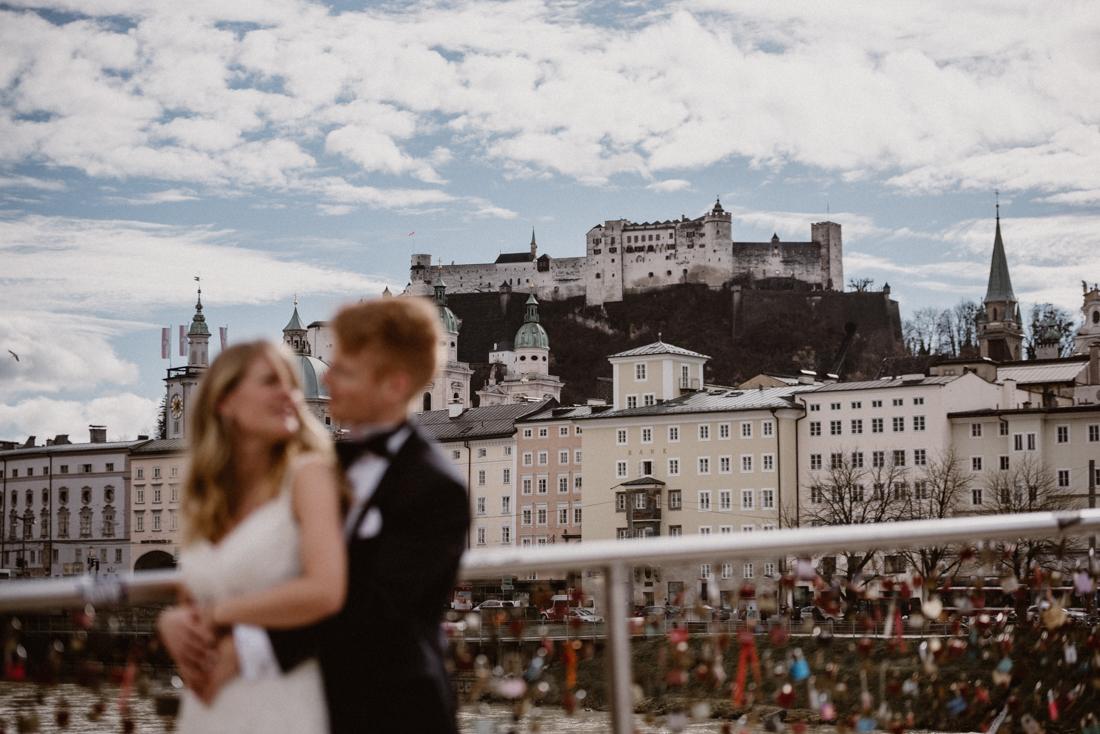 PhotographyS&S_Hochzeitsfotograf_Salzburg_Mirabell_Tina-and-Henrik_ (207 von 296)