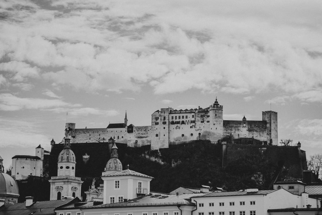 PhotographyS&S_Hochzeitsfotograf_Salzburg_Mirabell_Tina-and-Henrik_ (209 von 296)
