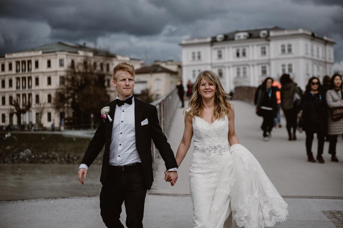 PhotographyS&S_Hochzeitsfotograf_Salzburg_Mirabell_Tina-and-Henrik_ (211 von 296)