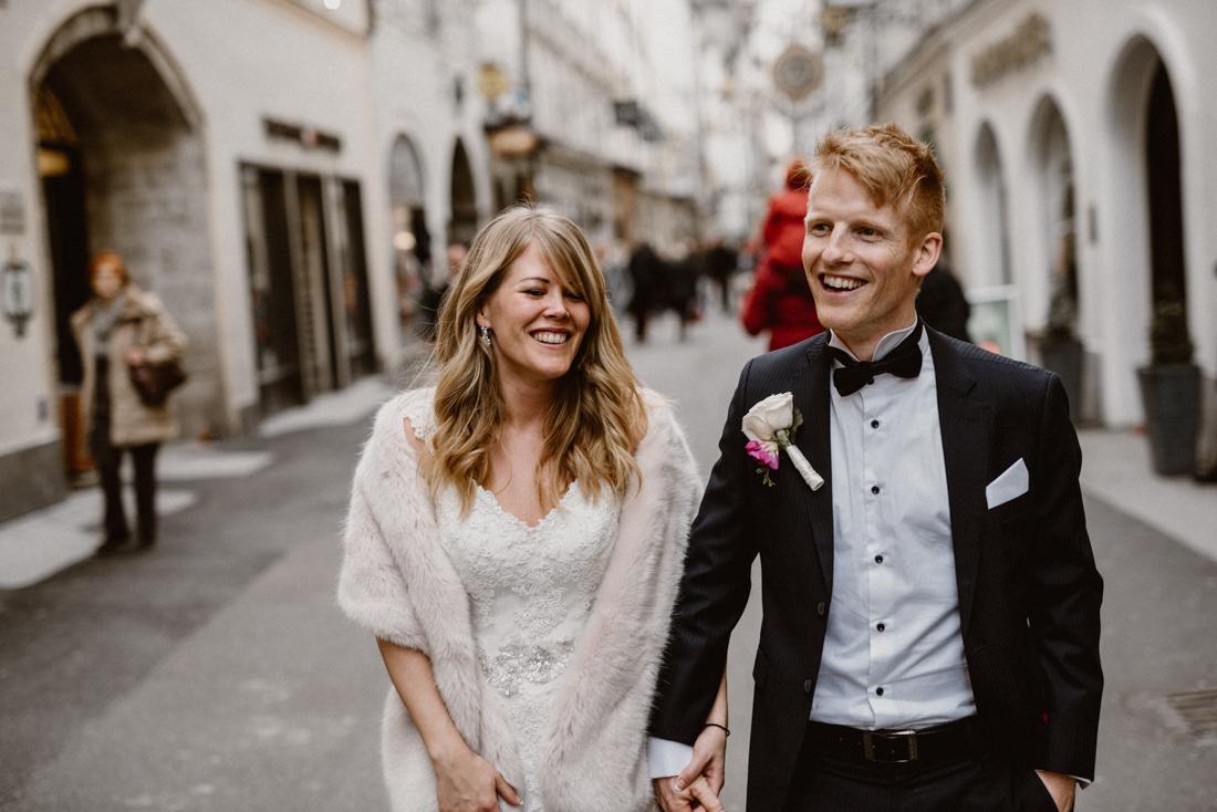 PhotographyS&S_Hochzeitsfotograf_Salzburg_Mirabell_Tina-and-Henrik_ (216 von 296)
