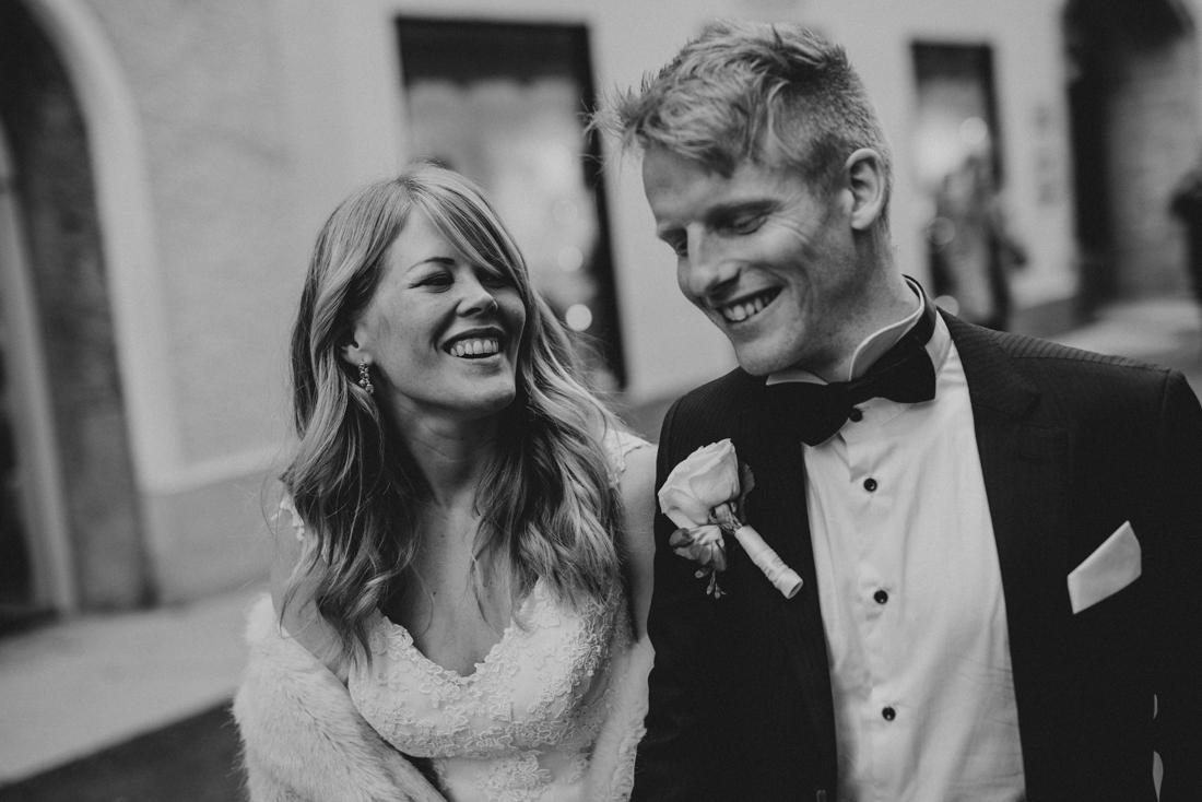 PhotographyS&S_Hochzeitsfotograf_Salzburg_Mirabell_Tina-and-Henrik_ (218 von 296)