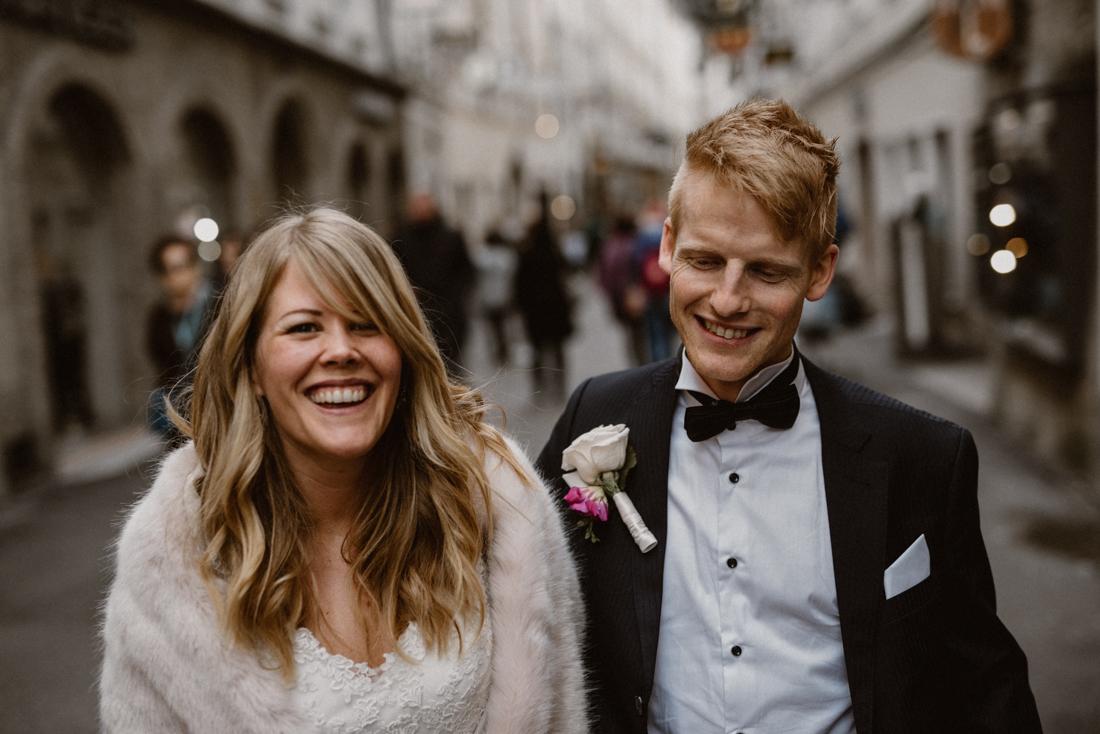 PhotographyS&S_Hochzeitsfotograf_Salzburg_Mirabell_Tina-and-Henrik_ (220 von 296)