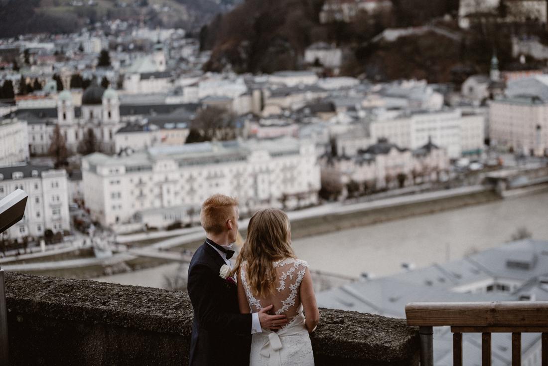PhotographyS&S_Hochzeitsfotograf_Salzburg_Mirabell_Tina-and-Henrik_ (229 von 296)