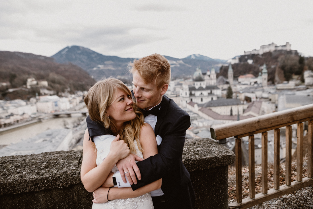 PhotographyS&S_Hochzeitsfotograf_Salzburg_Mirabell_Tina-and-Henrik_ (233 von 296)