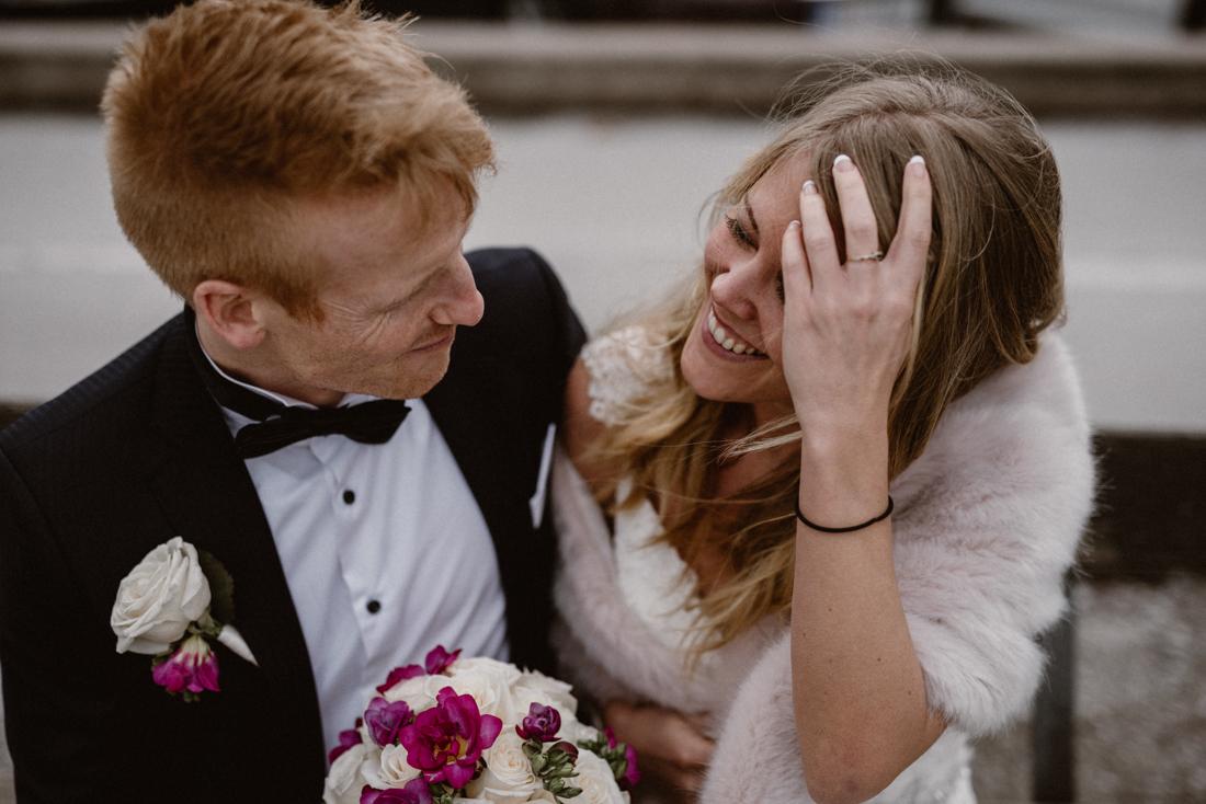 PhotographyS&S_Hochzeitsfotograf_Salzburg_Mirabell_Tina-and-Henrik_ (278 von 296)