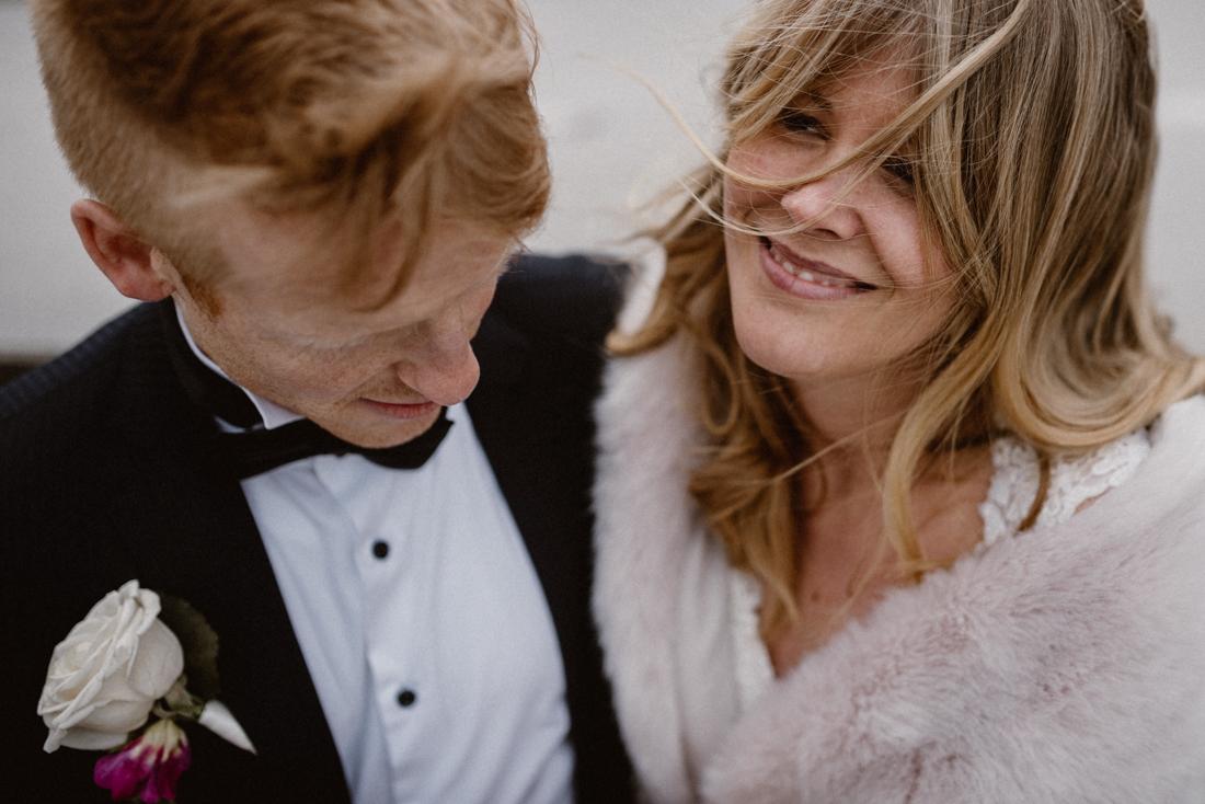 PhotographyS&S_Hochzeitsfotograf_Salzburg_Mirabell_Tina-and-Henrik_ (285 von 296)