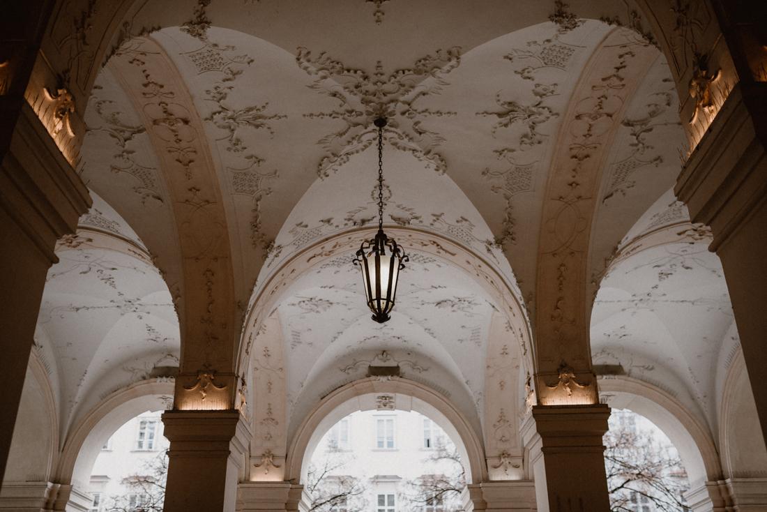 PhotographyS&S_Hochzeitsfotograf_Salzburg_Mirabell_Tina-and-Henrik_ (3 von 296)