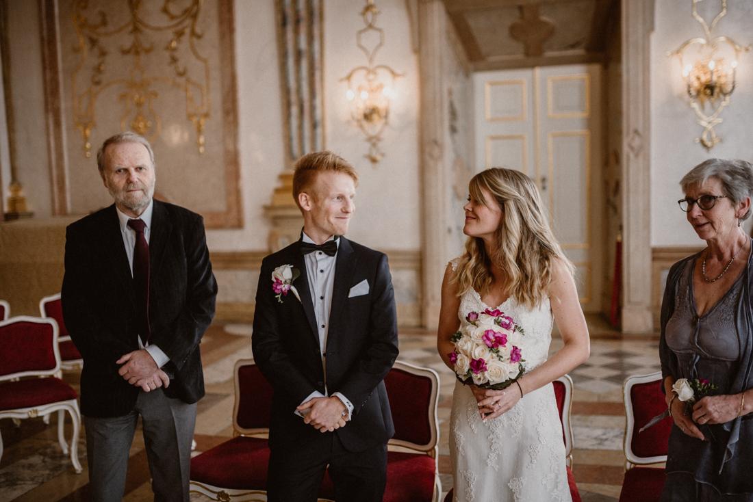 PhotographyS&S_Hochzeitsfotograf_Salzburg_Mirabell_Tina-and-Henrik_ (38 von 296)