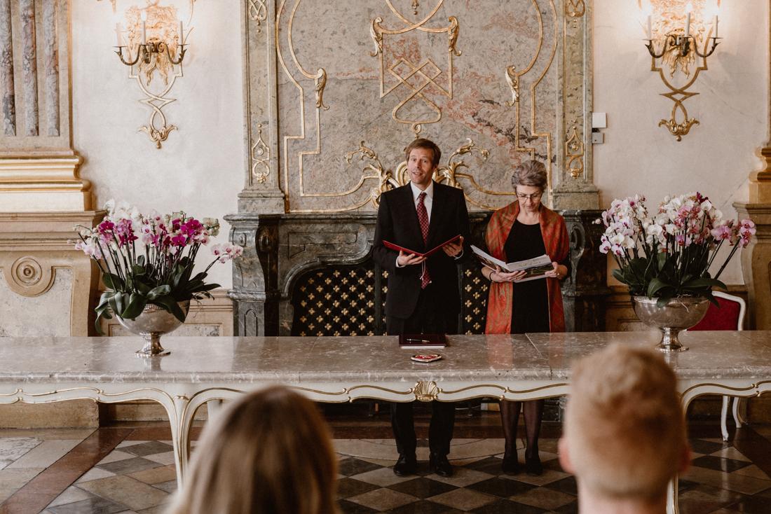 PhotographyS&S_Hochzeitsfotograf_Salzburg_Mirabell_Tina-and-Henrik_ (40 von 296)