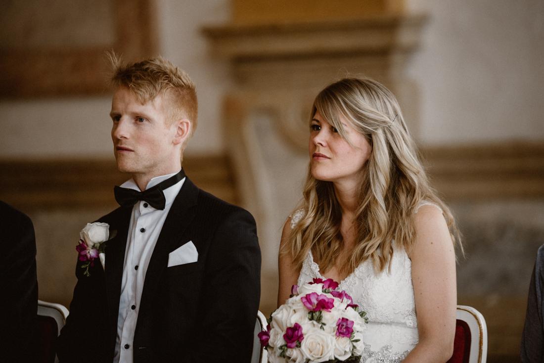 PhotographyS&S_Hochzeitsfotograf_Salzburg_Mirabell_Tina-and-Henrik_ (43 von 296)