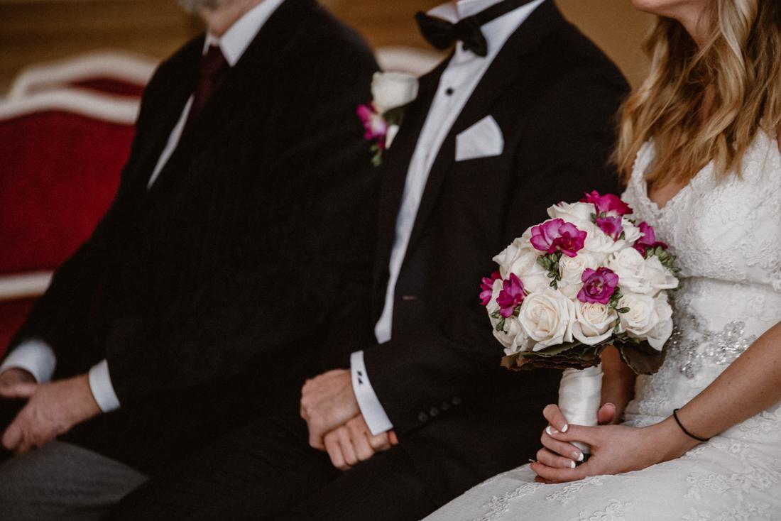 PhotographyS&S_Hochzeitsfotograf_Salzburg_Mirabell_Tina-and-Henrik_ (53 von 296)