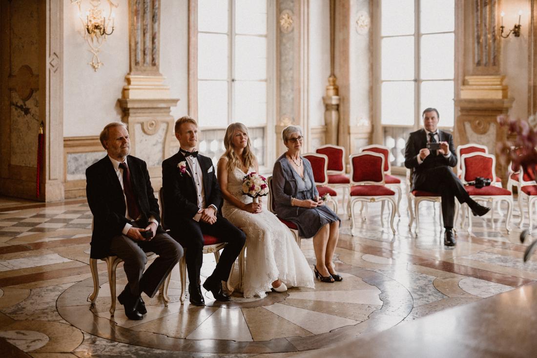 PhotographyS&S_Hochzeitsfotograf_Salzburg_Mirabell_Tina-and-Henrik_ (58 von 296)