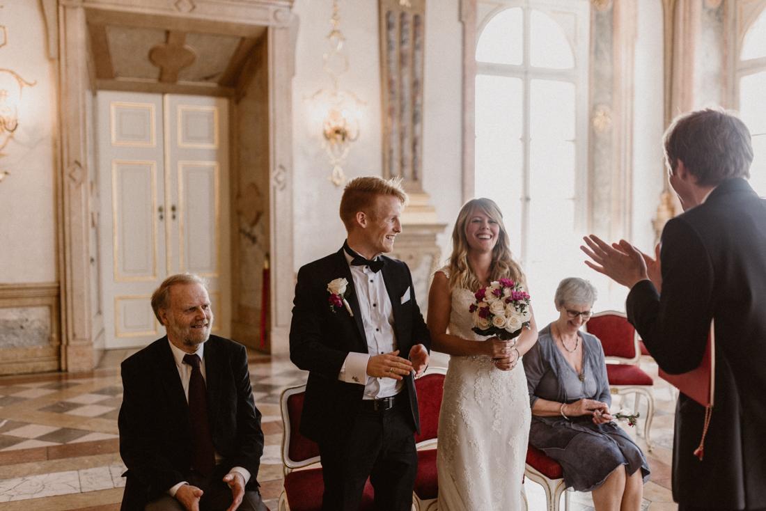 PhotographyS&S_Hochzeitsfotograf_Salzburg_Mirabell_Tina-and-Henrik_ (95 von 296)