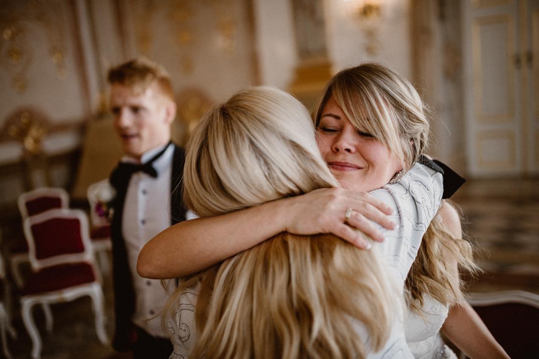 PhotographyS&S_Hochzeitsfotograf_Salzburg_Mirabell_Tina-and-Henrik_ (98 von 296)