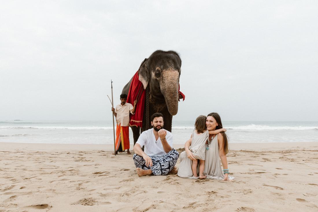 PhotographyS&S_SriLanka_Shooting_ (10 von 109)