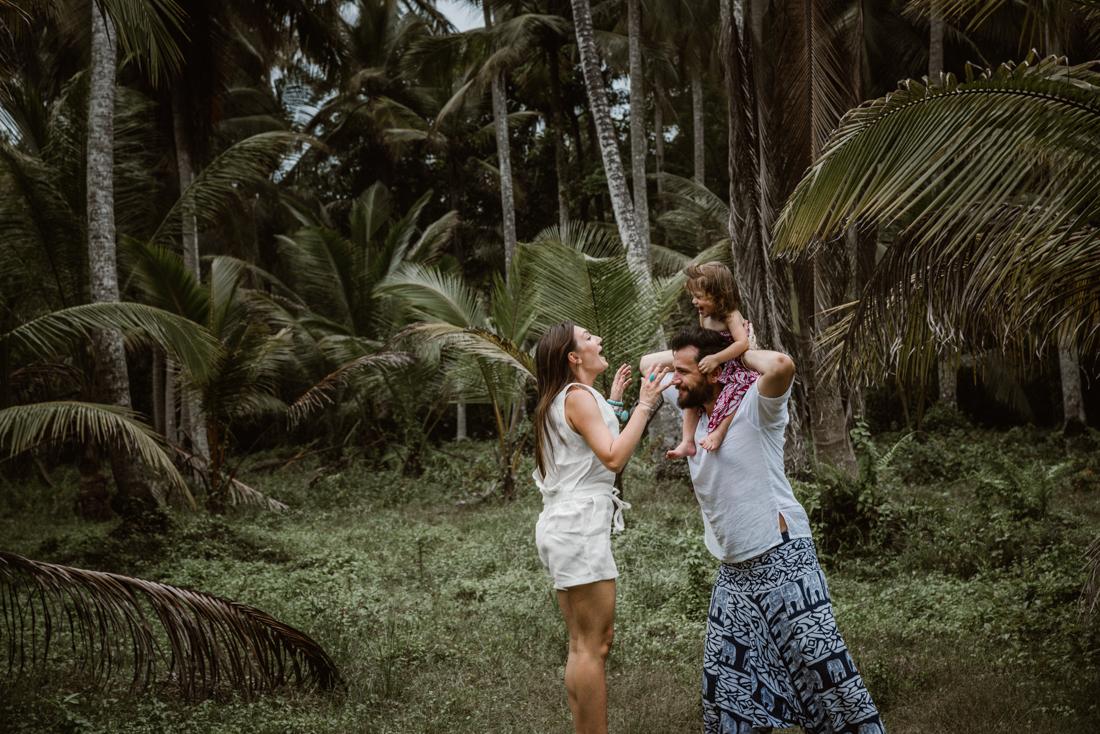 PhotographyS&S_SriLanka_Shooting_ (100 von 109)
