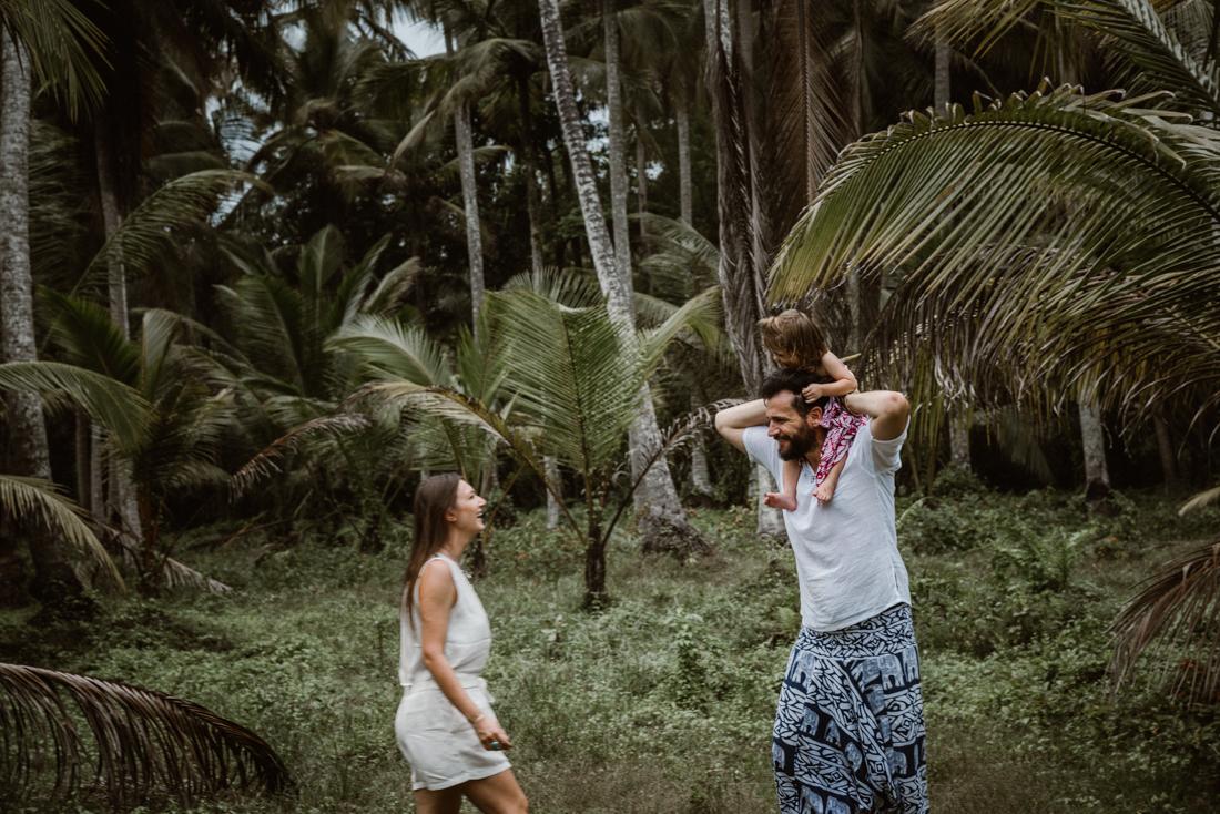 PhotographyS&S_SriLanka_Shooting_ (101 von 109)