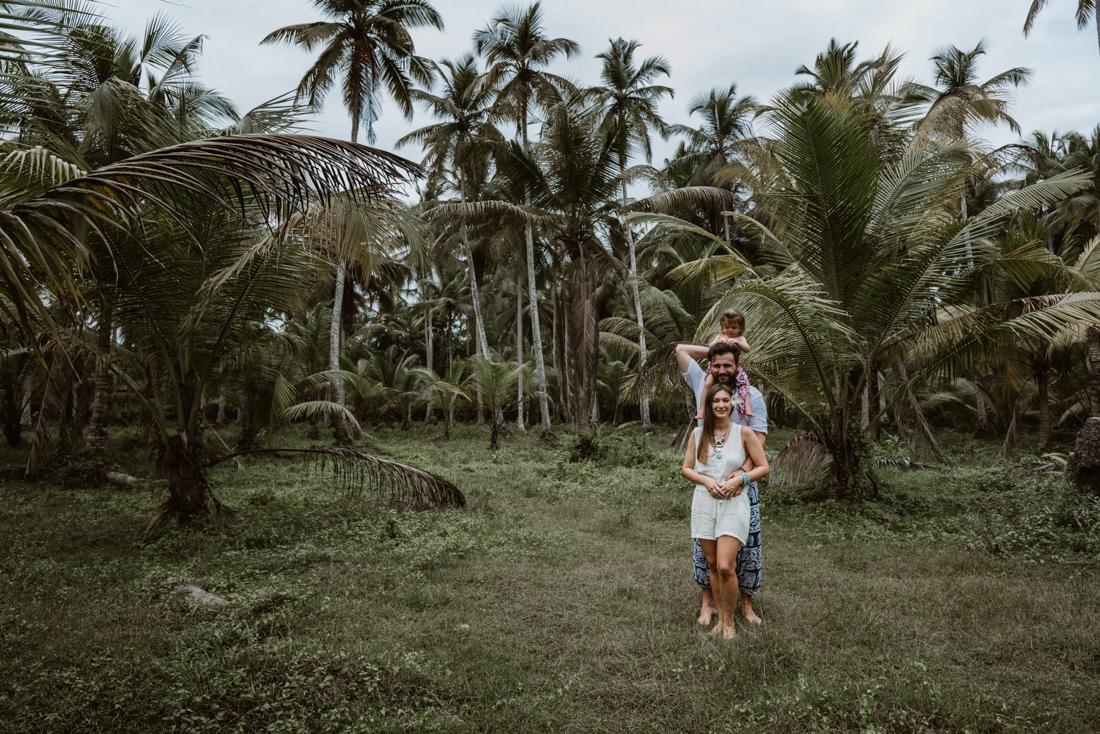 PhotographyS&S_SriLanka_Shooting_ (105 von 109)