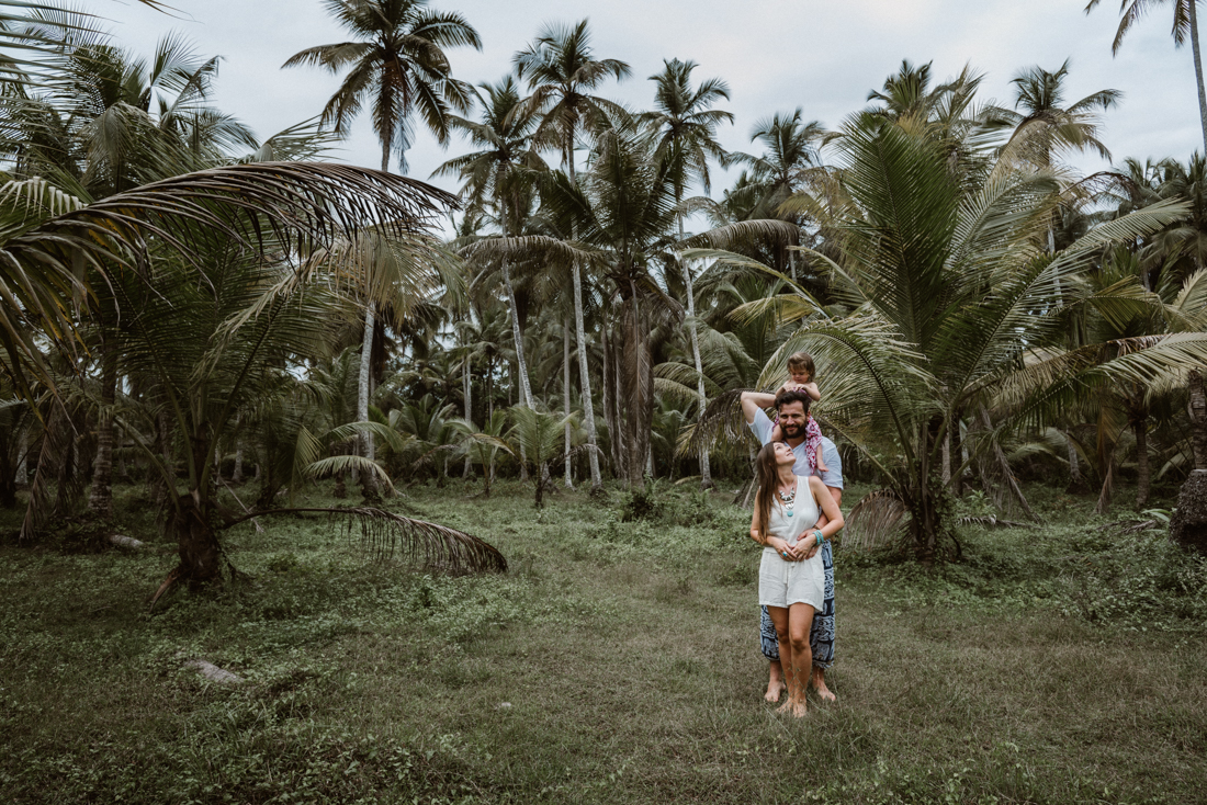 PhotographyS&S_SriLanka_Shooting_ (106 von 109)