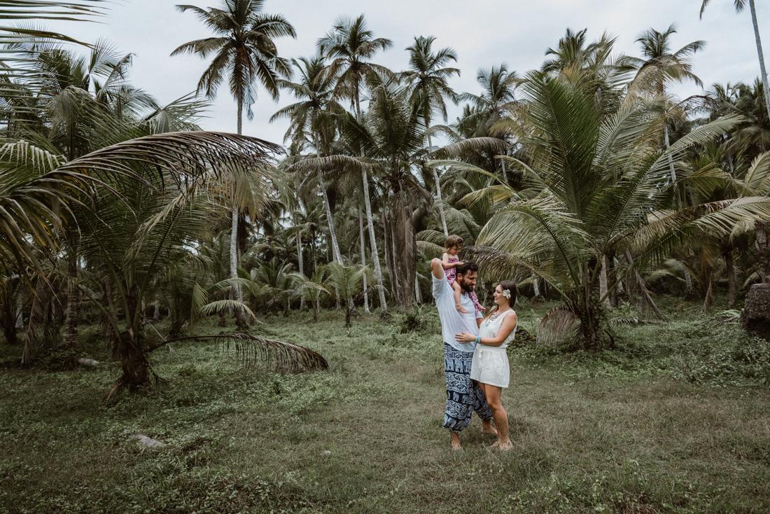 PhotographyS&S_SriLanka_Shooting_ (107 von 109)