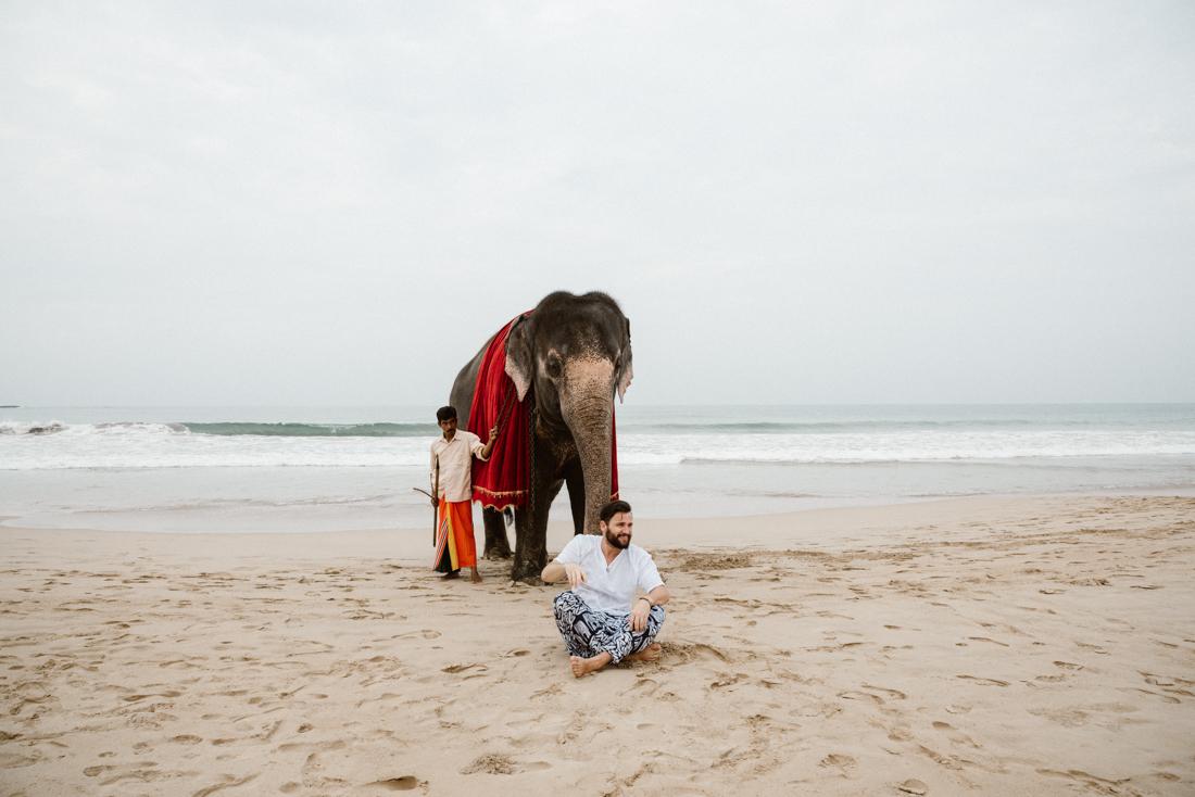 PhotographyS&S_SriLanka_Shooting_ (11 von 109)