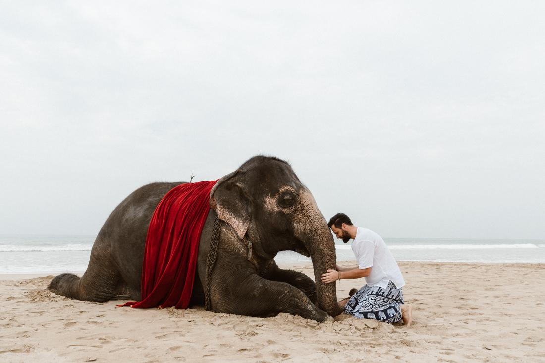 PhotographyS&S_SriLanka_Shooting_ (14 von 109)