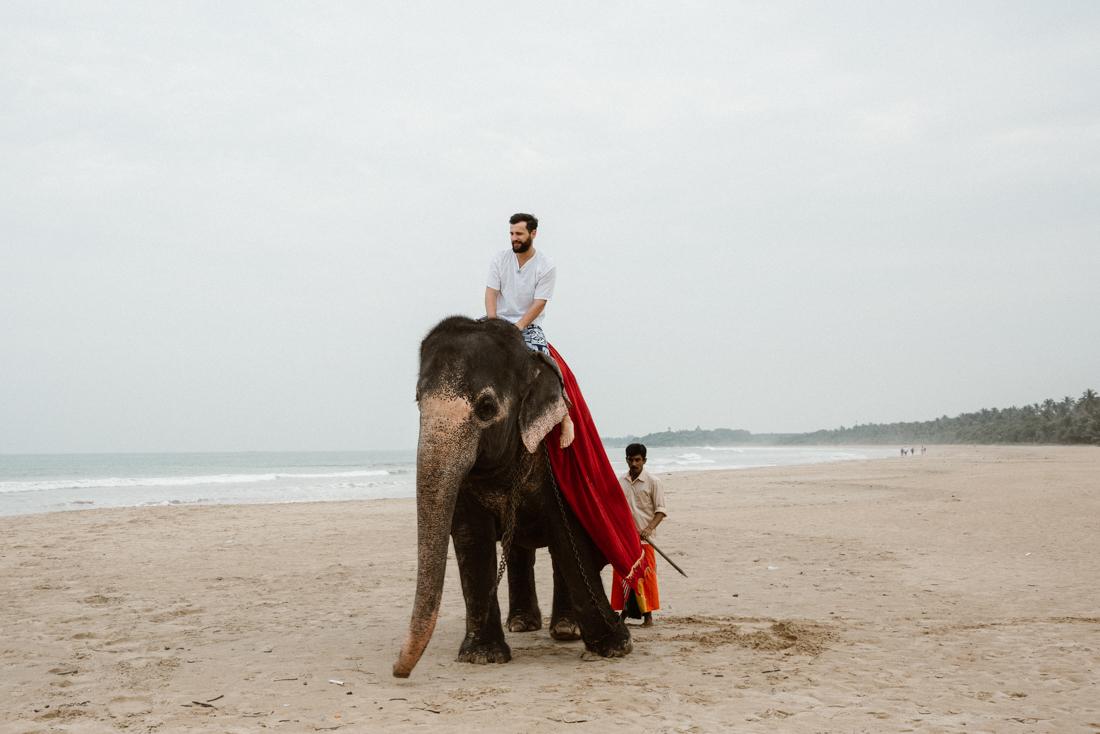 PhotographyS&S_SriLanka_Shooting_ (2 von 109)