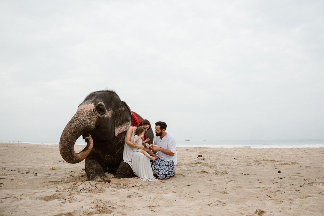 PhotographyS&S_SriLanka_Shooting_ (24 von 109)