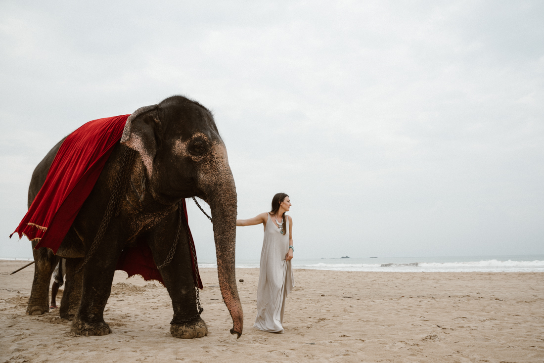 PhotographyS&S_SriLanka_Shooting_ (30 von 109)