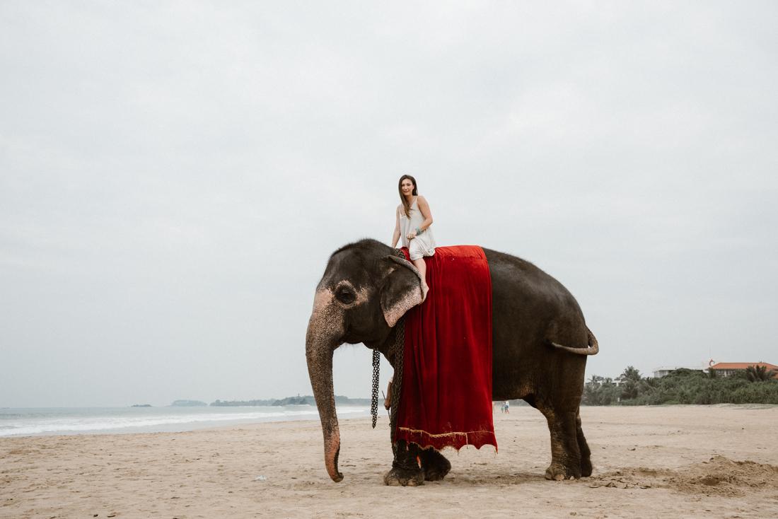 PhotographyS&S_SriLanka_Shooting_ (32 von 109)