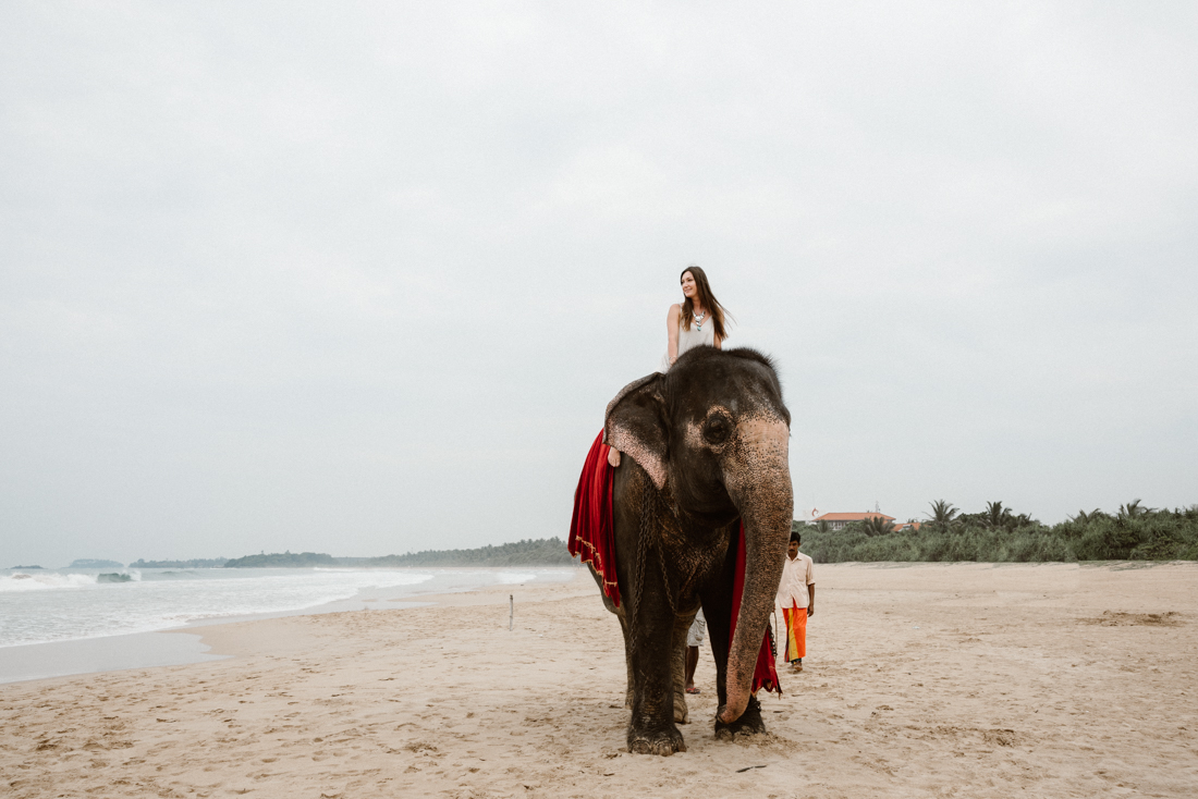 PhotographyS&S_SriLanka_Shooting_ (34 von 109)