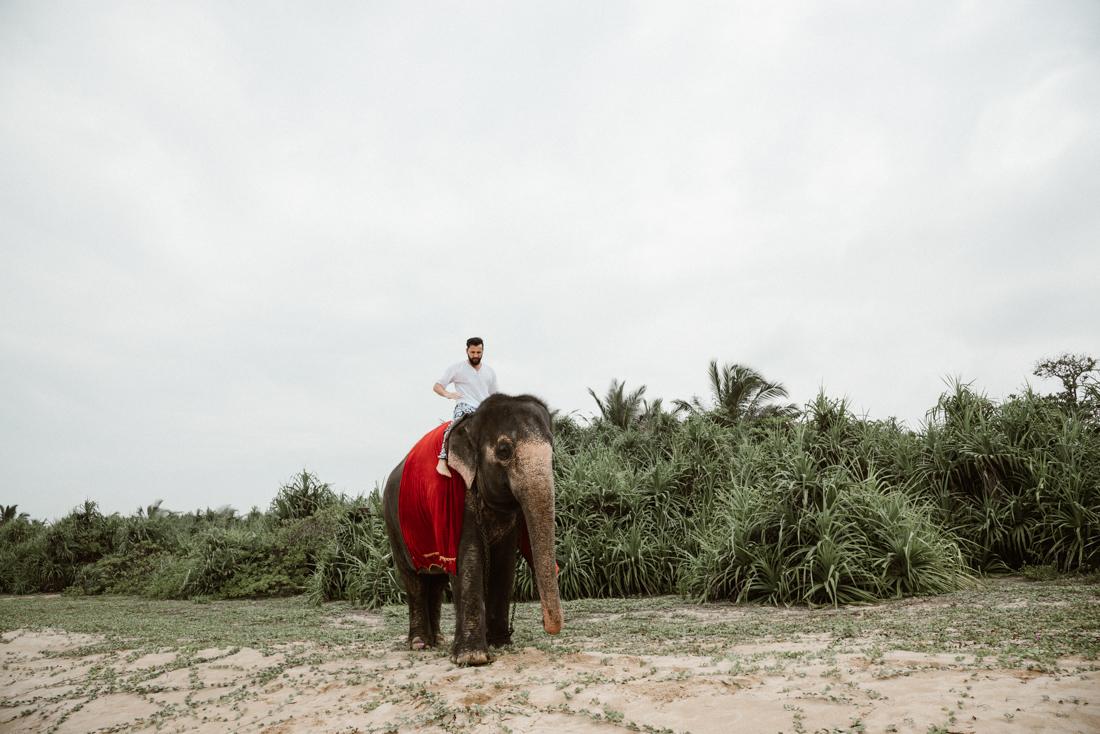 PhotographyS&S_SriLanka_Shooting_ (39 von 109)